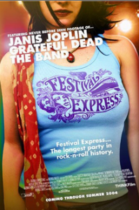 220px-Festival_express